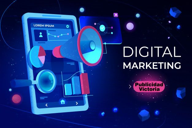 pagina-inicio-marketing-digital_33099-1726